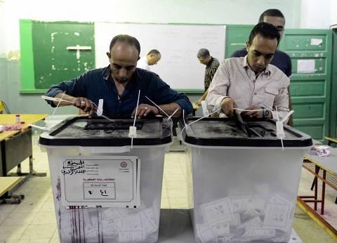 خطوات تحرير المصريين في الداخل والخارج توكيلات المرشحين للرئاسة