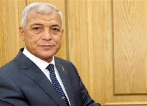 نتيجة الشهادة الإعدادية في محافظة المنوفية برقم الجلوس