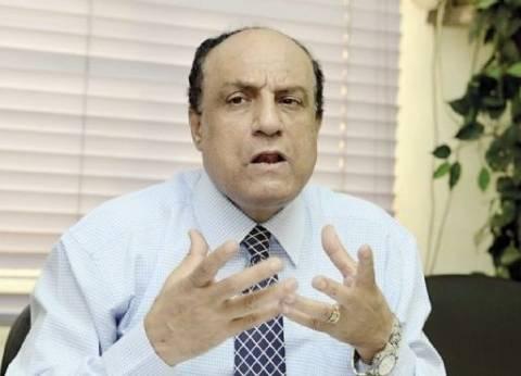"""""""جبرائيل"""" يطالب السيسي بالتدخل الفوري بعد حادث المنيا"""