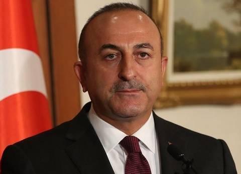 مسئول بالخارجية التركية: زيارات رفيعة المستوى إلى إسرائيل الفترة المقبلة