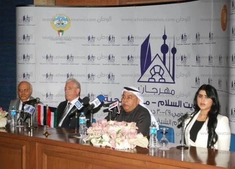 مستشار وزير السياحة: 140 ألف كويتي زاروا مصر خلال العام الماضي
