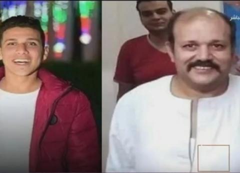 محامي قتيلي المنيا: الحكم بالإعدام على أمين الشرطة تاريخي وعادل