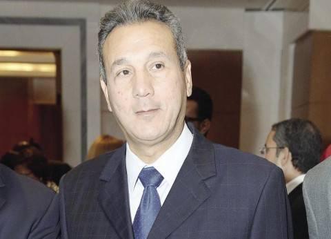 عاجل| رئيس بنك مصر: 18 مليار جنيه حصيلة شهادات الإدخار الجديدة