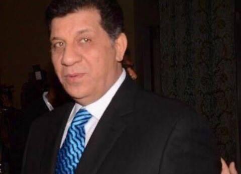 """""""شيحة"""": وزير الإسكان وعدنا بمنع أي عراقيل للاسثمار في المدن الجديدة"""