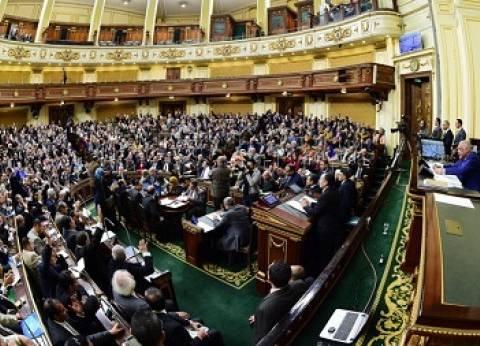 برلماني: زيارة ولي العهد السعودي إلى مصر تؤكد أن مصير الدولتين واحد
