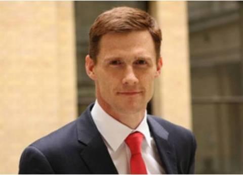 كاستن: جهود مبذولة من الحكومة البريطانية لاستئناف السياحة لمصر