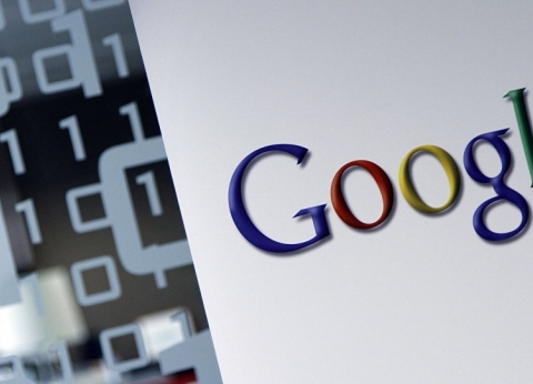 """تعرف على خطة """"جوجل"""" لتعزيز المحتوى العربي على الإنترنت"""