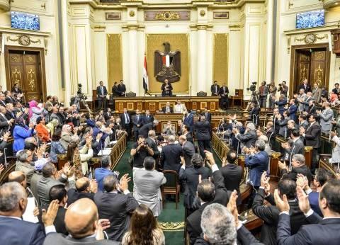 """""""الخطة والموازنة"""" توافق على اتفاقية الازدواج الضريبي بين مصر والسعودية"""
