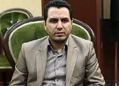 سياسى محافظ: فرص «رئيسى» فى الفوز ارتفعت بعد تحالفه مع «قاليباف»