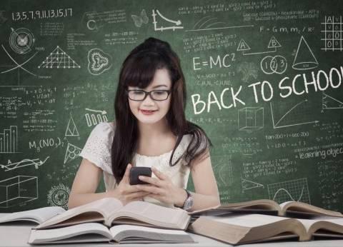 دراسة أمريكية: استخدام الإنترنت أثناء الدراسة يؤثر على درجات الطلاب سلبا