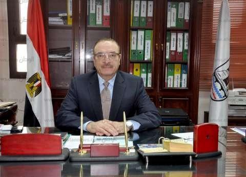 محافظ بني سويف يدين حادثي طنطا والإسكندرية: لا تمت للدين بصلة