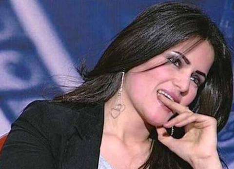"""سما المصري لـ""""الوطن"""": انتخبت """"النور"""".. وسأعتذر إذا ثبتت التهمة على مرشحه """"العنتيل"""""""