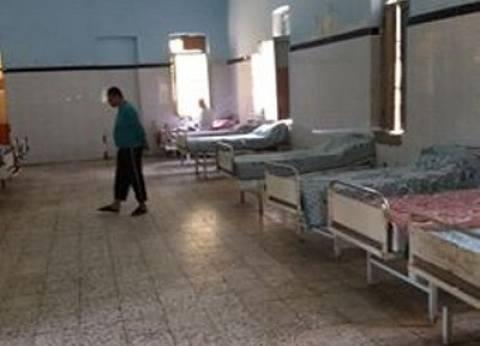 15 مستشفى حكومياً الأشهر لـ«الصحة النفسية» بالمحافظات
