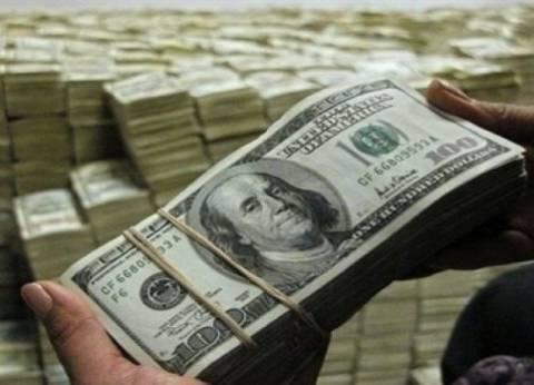 """الدولار يسجل أعلى مستوى في 3 أشهر مقابل الين الياباني بعد فوز """"آبي"""""""