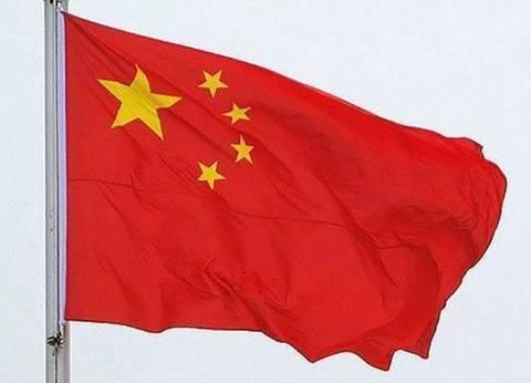 """""""الخارجية الصينية"""": نرحب بمشاركة جميع الدول في منتدى بشأن طريق الحرير"""