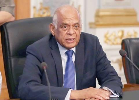 عبدالعال: ليس هناك مساس باستقلال السلطة القضائية في تعديلات الدستور