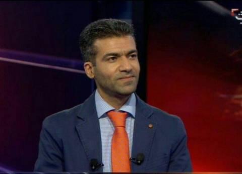 """خبير شؤون تركية: الأمور تستقر بعد """"فشل الانقلاب"""".. والآلاف كسروا حظر التجوال"""