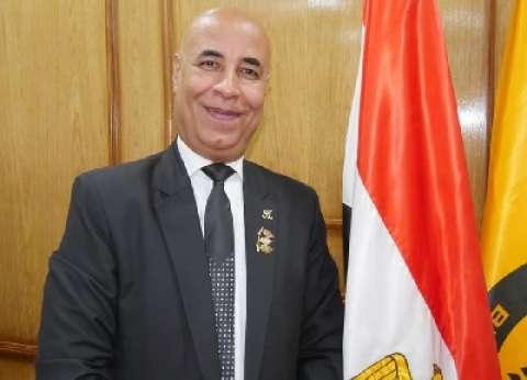 نائب رئيس «المصريين بالخارج»: التعليم مجانى فى أوروبا وتكاليفه باهظة فى الخليج