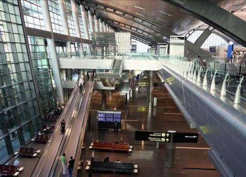 """خبير طيران: مستوى النظافة والخدمات ببعض المطارات المصرية """"سيئة"""""""