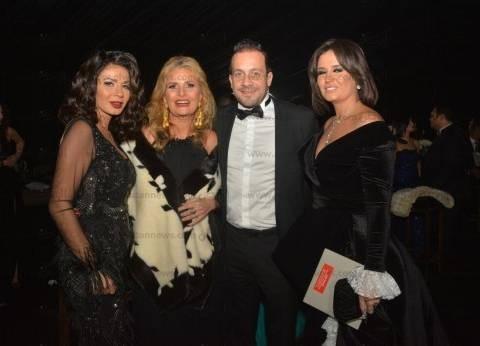 """القاهرة السينمائي.. الفيلم اللبناني """"كارجو"""" يحصل على جائزة سينما الغد"""