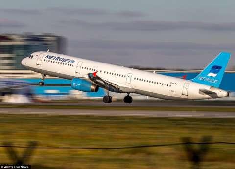 """رئيس سابق لفرع تحليل الحوادث بالقوات الجوية يكشف الأعطال التي تصيب """"إيرباص 321"""""""
