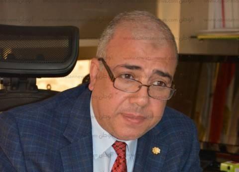 """رئيس """"المترو"""": اشتراكات شهرية مخفضة للصحفيين بعد قرار إلغاء """"نص تذكرة"""""""