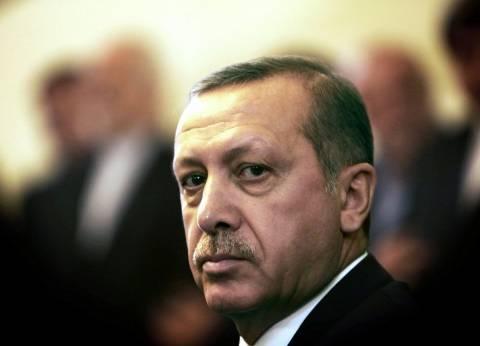 """تركيا تسعى للقبض على المستشار العسكري لـ""""أردوغان"""""""