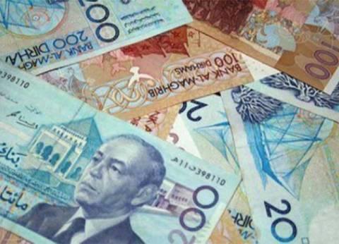وزير المالية المغربي: النمو الاقتصاد يتجاوز 3.2% العام الجاري