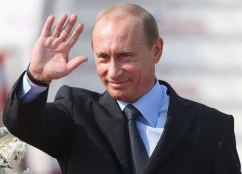 أبرز ردود الفعل العالمية على إعادة انتخاب بوتين
