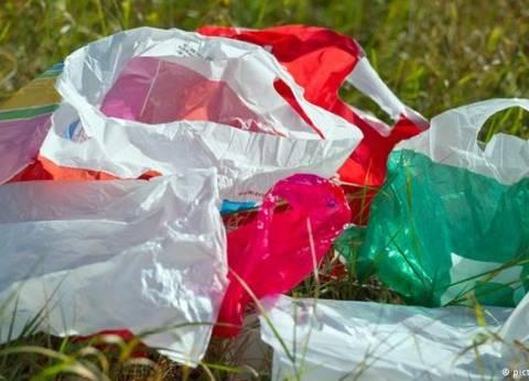 المغرب والبيئة... جدل ساخن حول استخدام البلاستيك