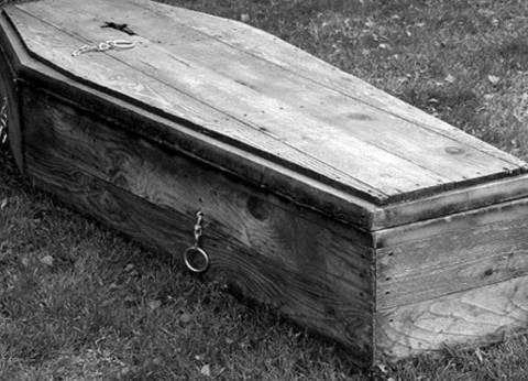 جريمة مروعة.. راموس يقتل والدته ويخفي جثتها في كنيسة