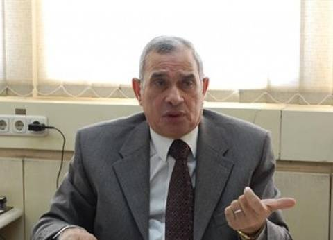"""""""الوزراء"""": الصمت الانتخابي الخاص بجولة الإعادة سيبدأ 25 أكتوبر"""