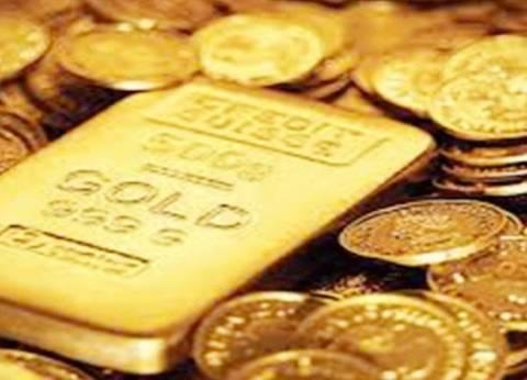 مسؤول سوداني: السودان أنتج 93 طنا من الذهب في عام 2016
