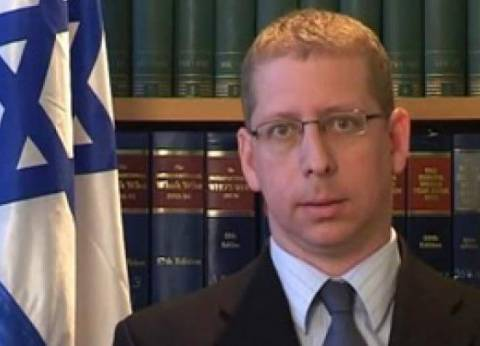 """المتحدث باسم نتنياهو: """"هجمات باريس"""" لم تخلف قتلى أو جرحى إسرائيليين"""