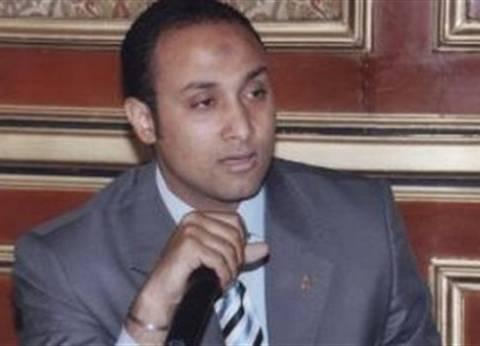 """""""المصرية لمساعدة الأحداث"""" تنعى شهداء الوطن الأبرار بالمنيا"""