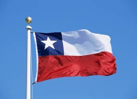 الناخبون في تشيلي يدلون بأصواتهم في الانتخابات الرئاسية