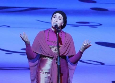 """الأحد.. أمسية جديدة ضمن """"حفلات وهابيات"""" بمعهد الموسيقى العربية"""