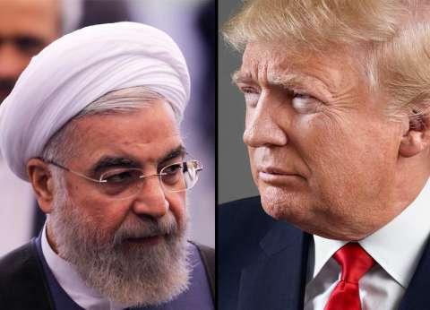 بالأرقام| حصيلة عام من الضغط الأمريكي على إيران بسبب الاتفاق النووي