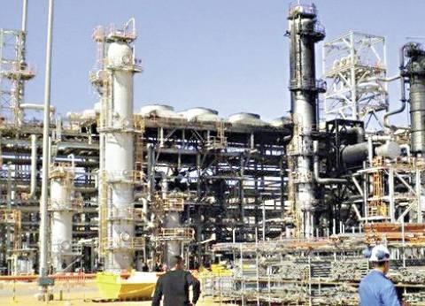 """""""بريتش بتروليم"""" البريطانية تخفض 4000 وظيفة وسط تراجع أسعار النفط"""
