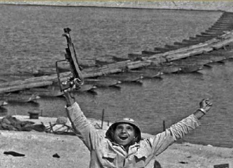 بالفيديو| 10 أغانٍ تعكس انتصارات ملحمة أكتوبر وتُخلّدها في وجدان المصريين