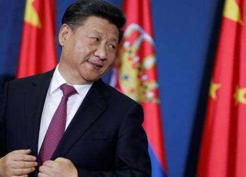 ارتفاع أسعار الذهب وسط مخاوف من الحرب التجارية بين أمريكا والصين