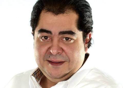 طارق عبدالعزيز: الأفلام القصيرة مستقبل السينما المصرية