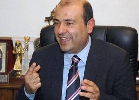 آخر بلاغات «المحامين» كانت ضد وزير التموين المستقيل و«أميرة العراقى» الأولى على الثانوية العامة