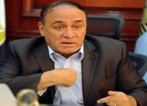 سمير فرج: العملية الإرهابية في سيناء اليوم الأولى منذ 3 أشهر