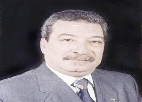 أسامة سلطان: الوضع الحالي يزيد من معدلات التهرب الضريبي