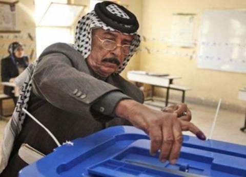"""""""البنتاجون"""": إيران تتدخل بانتخابات العراق"""