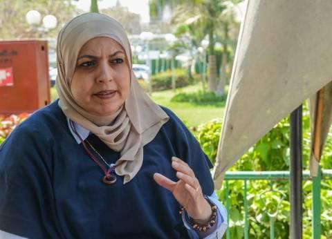 عضو لجنة الإصلاح الإدارى بوزارة التخطيط لـ«الوطن»: جهاز الدولة مترهل