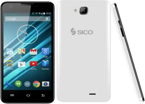 """13 معلومة عن """"سيكو"""".. أول هاتف يحمل شعار """"صنع في مصر"""""""