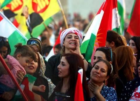 انتخابات كردستان.. مشاركة ضعيفة ومنافسة قوية بين الأحزاب