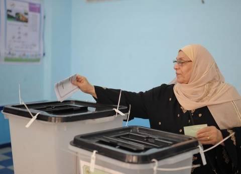 """""""العليا للانتخابات"""" تطالب الهيئة الوطنية بتفعيل """"المراقب القضائي"""""""